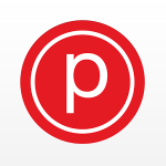 purebarreapp