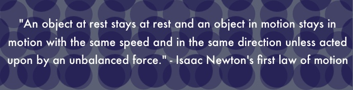 isaac_newton_quote