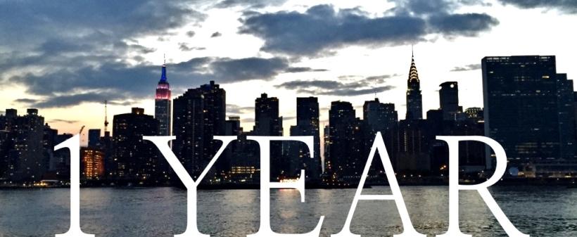 ONEYEAR_newyork
