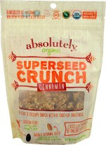 absolutely-gluten-free-organic-superseed-crunch-cinnamon-073490180279