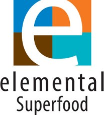 elemental-superfood-logo_medium_id-684126