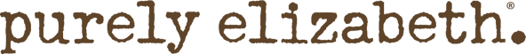 logo-purely-elizabeth-granola-oatmeal-organic-gluten-free-retina