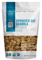 one-degree-organic-sprouted-oat-granola-vanilla-chai-312g-bf4