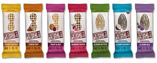 perfect-bar-flavors