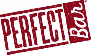 perfectbar_logo_cmyk_fa-copy-300x182